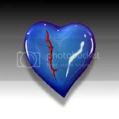Heartbreak Pictures, Images and Photos