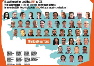 http://www.emailing.sce.cfdt-ftorange.fr/images/ScePublicCom/Tracts-SCE/2019_10_sce_liste_de_soutiens_ouest.pdf