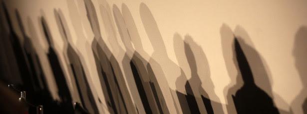 Vítima de vídeo de bullying não quer apoio psicológico