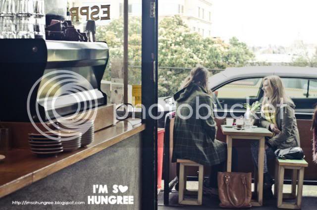 photo collective-espresso-8226_zpsddc05af5.jpg