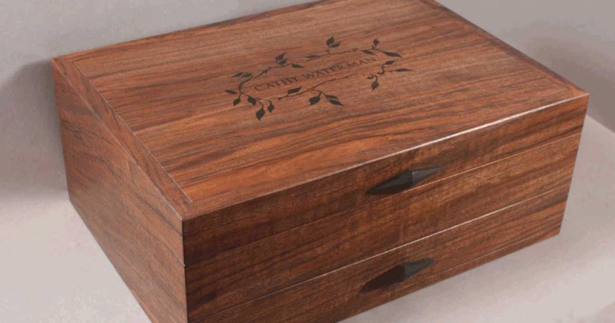 wood specialist  ideas easy wood jewelry box plans