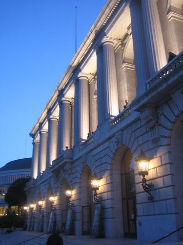 San Francisco Opera _8750