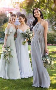 2019 Summer Wedding Themes Archives   Weddings Romantique