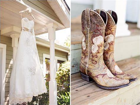 Best 25  Wedding dress boots ideas only on Pinterest