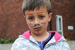kid with gay pride makeup_5016_1 web