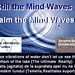 calm the mind waves 3