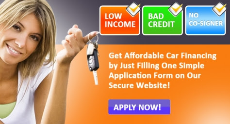 Loan With Bad Credit >> 100 Approval Payday Loans With Bad Credit 2000 Dollar