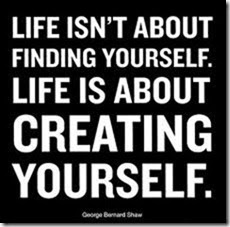 Psychological Quotes And Images Psychology Quote With Image