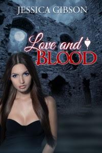 loveandblood