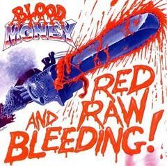 Blood_Money_-_RED