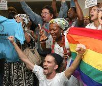 Ativistas GLBTT organizam atos de repúdio para que Marco Feliciano deixe Comissão de Direitos Humanos