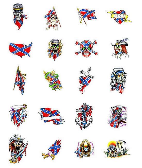 2009 Midnight Fantasies Truck Show Bikini Contest Flag Tattoo Rebel Flag