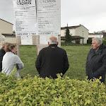 Une deuxième pétition à Taissy s'oppose à un possible projet de lotissement