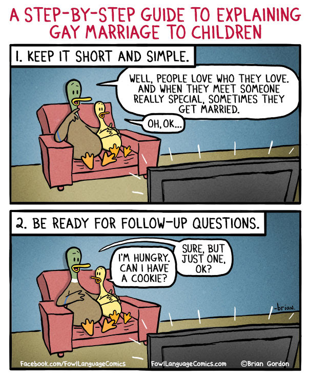 funny-duck-cartoon-fowl-language-comics-brian-gordon-34