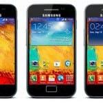 descargar launcher y aplicaciones del samsung galaxy note 3 1 150x150 Descargar Launcher y aplicaciones del Samsung Galaxy Note 3