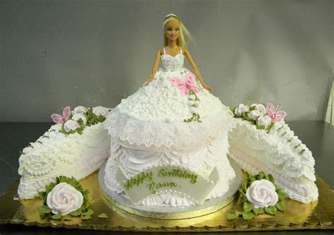 Florida Bakery   West Tampa   Specialty Cakes: Wedding