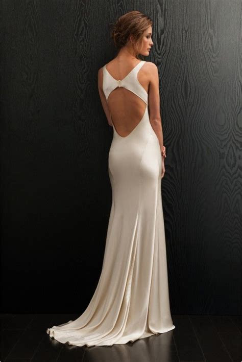 Amanda Wakeley   Amara Wedding Dress   Amara   Morocco