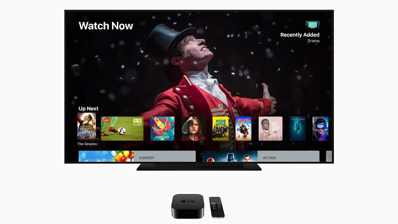 Here's what to expect when Apple lays out its TV strategy on Monday