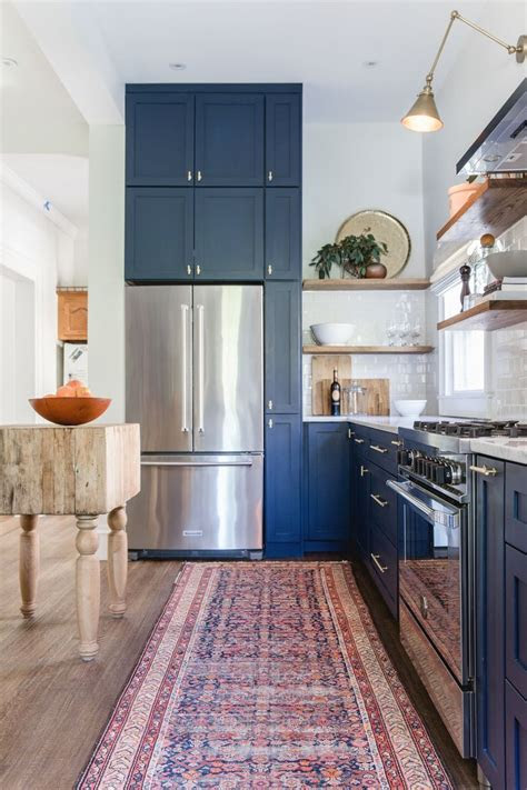 average cost  small kitchen remodel simple kitchen