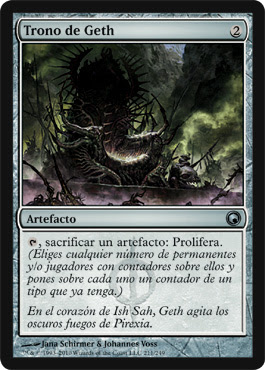 http://media.wizards.com/images/magic/tcg/products/scarsofmirrodin/40pe37exgy_es.jpg