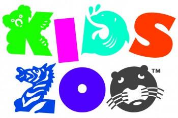 Kids_Zoo_logo