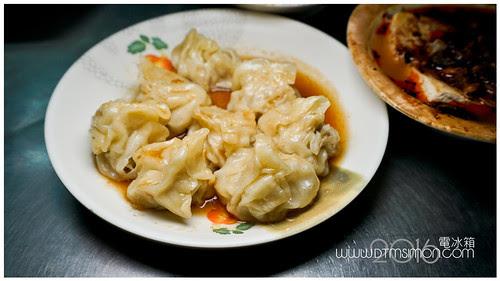 領帶臭豆腐17.jpg