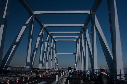 gatebridge_120204_21