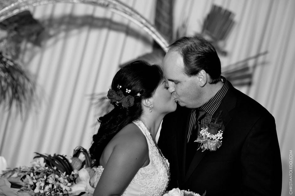 Colorado-based Couple, Christian Toledo Photography