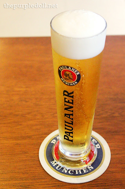 Original Münchner Lager