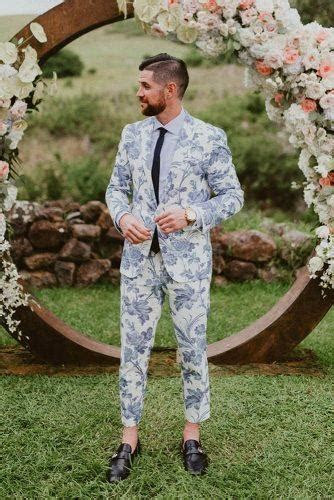 27 Rustic Groom Attire For Country Weddings   Page 4 of 10