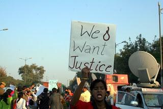 Mood of India 2013