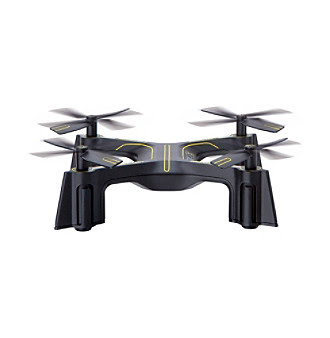 Upc 694202121528 The Sharper Image Dx 5 Inch Stunt Drone