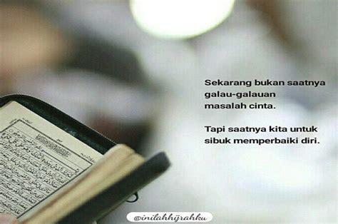 kata kata mutiara agama islam tentang cinta khazanah islam