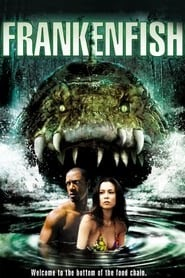 Kígyófej online magyarul videa online streaming teljes filmek 2004
