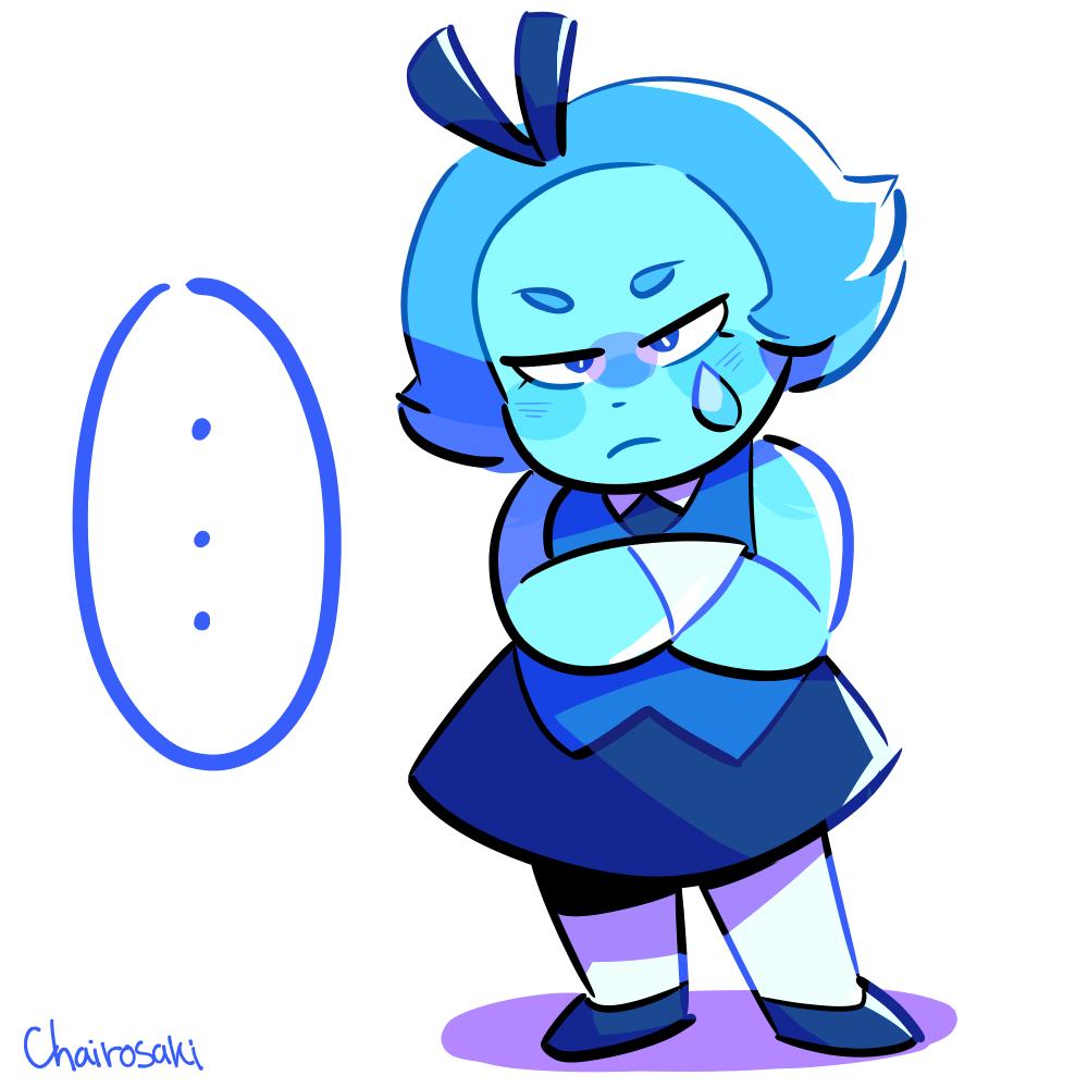 Aqua warm up