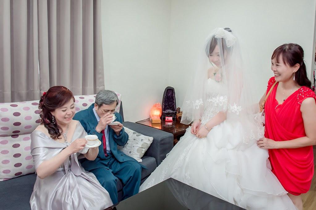 062台中優質婚攝推薦