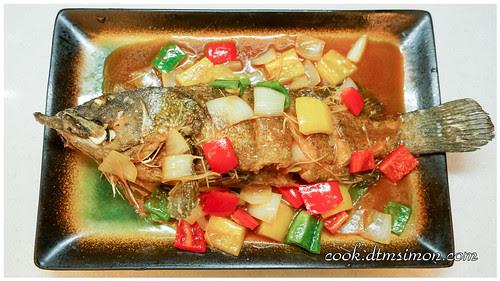 糖醋石斑魚08.jpg