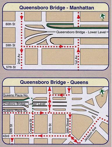QueensboroTransAlt
