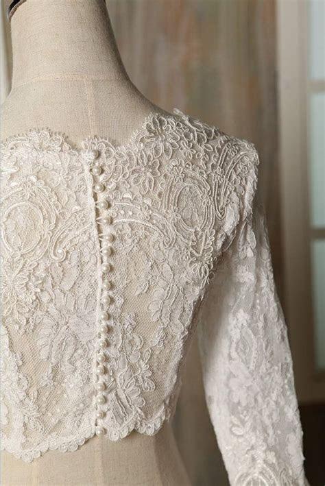 ideas  wedding jacket  pinterest wedding