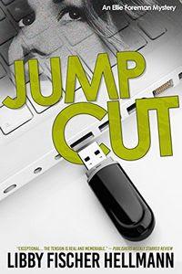 Jump Cut by Libby Fischer Hellman