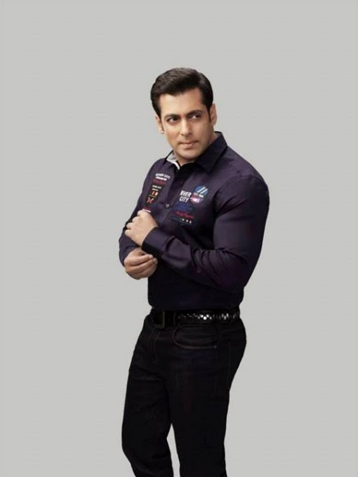 Salman-Khan-Photoshoot-For-Splash-Fashionable-Winter-Clothes-Collection-Mens-Wear-Suits-4