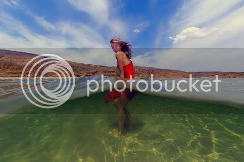 CLICK PARA ENTRAR Y VER MAS FOTOGRAFIAS