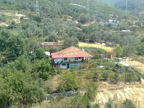 Una casa di camagna by durishti