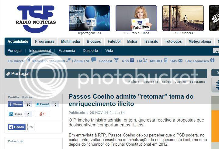 photo Oportunismo-1_zpsacc1dffa.jpg