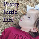 Pretty Little Life