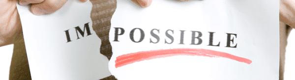 frases de motivacion para negocios