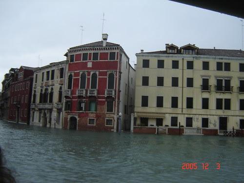 Venice 23 (5)