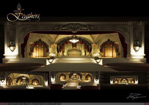 Wedding Stage Design   Joy Studio Design Gallery   Best Design