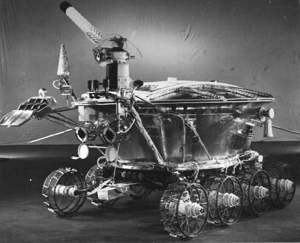 Nov11-1970-Luna17