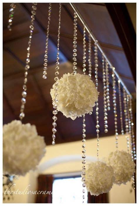 DIY Wedding Entrance Ideas   Backdrops, Entrance and